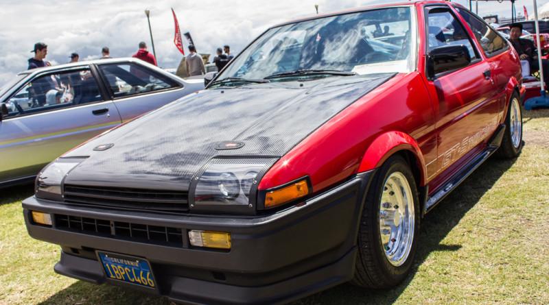 ToyotaFest2016_37