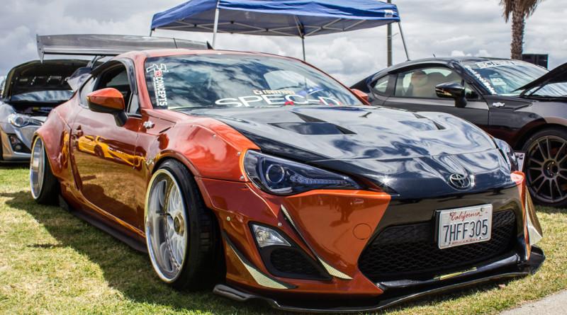 ToyotaFest2016_40
