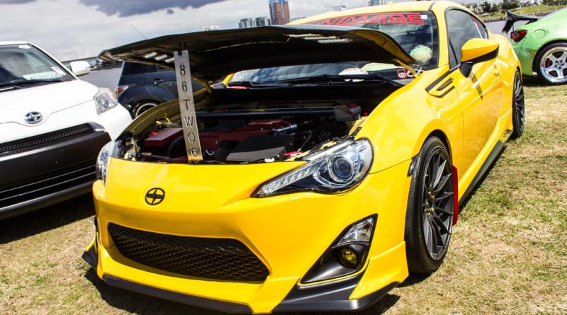 ToyotaFest2016_41
