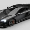 McLaren_MSO_CarbonSeries_LT_2