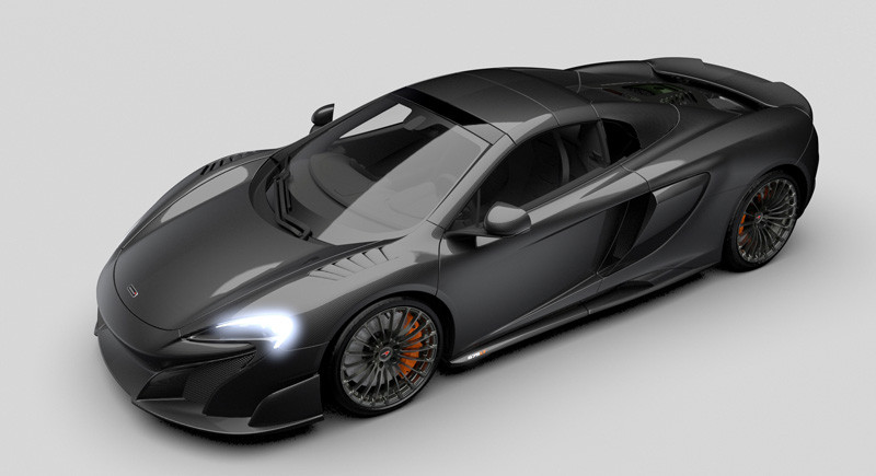 McLaren_MSO_CarbonSeries_LT_small