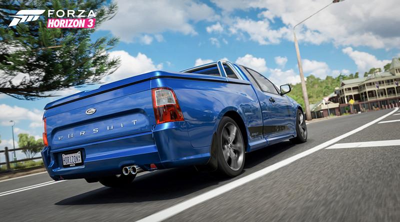 ForzaHorizon3_CarList_Pt1