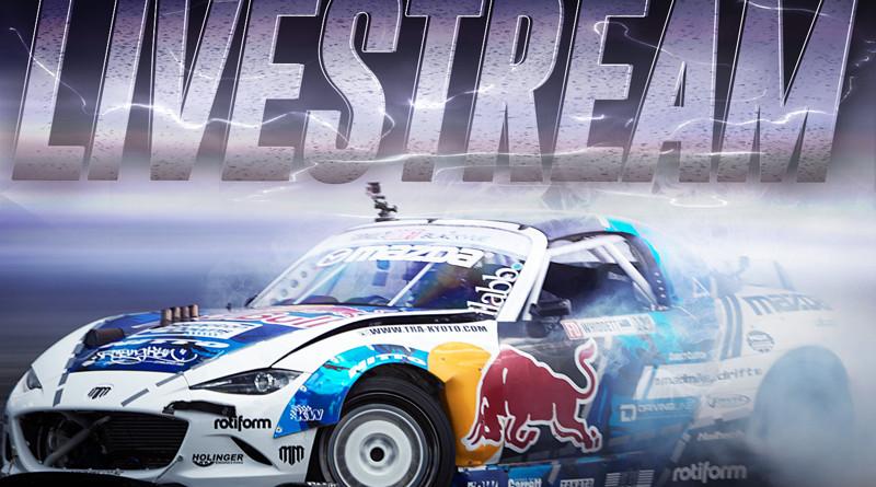 R5_Livestream_small