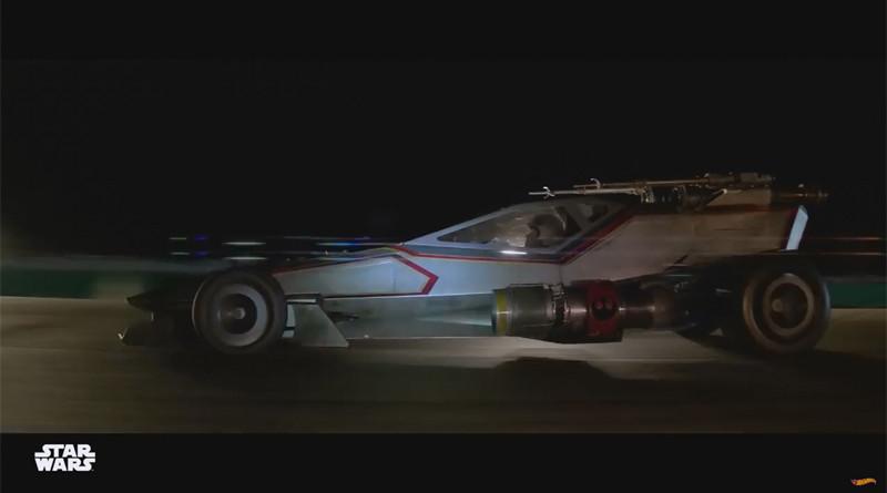 SDCC2016_XWing_CarShip_HotWheels