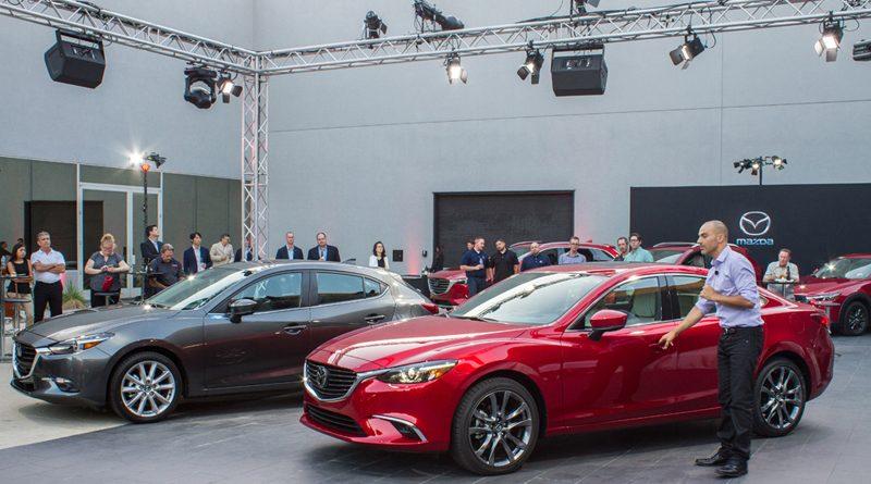2017_Mazda3_Mazda6_reveal_small
