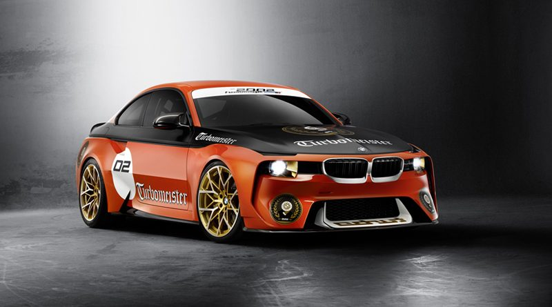 BMW_2002_Hommage_concept_small