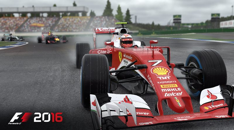 Codemasters_F1_2016_launch_trailer
