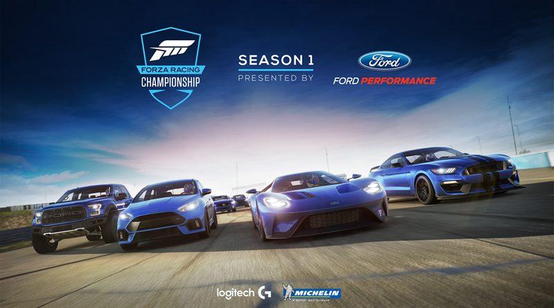 Forza_Racing_Championship_Season1