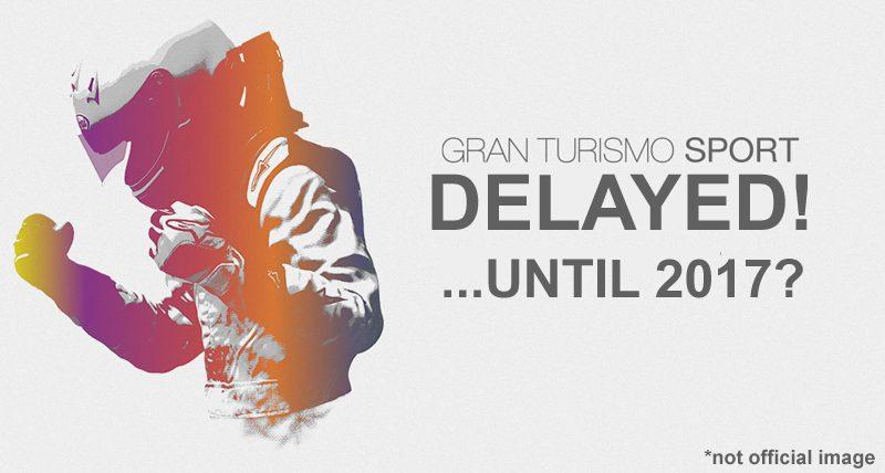 GT_Sport_delayed