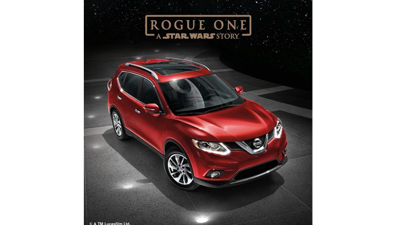 StarWars_RogueOne_NissanPromo_small
