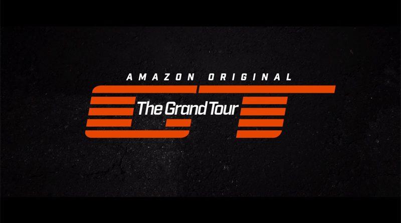 thegrandtour_releasedate
