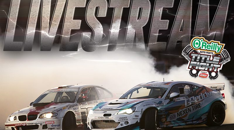 formuladrift_irwindale_livestream_small