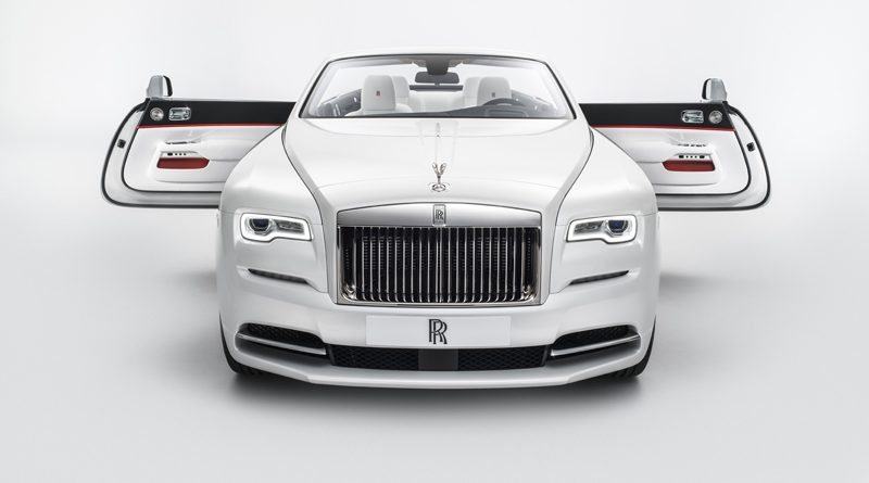 rollsroyce_dawninspiredbyfashion_small