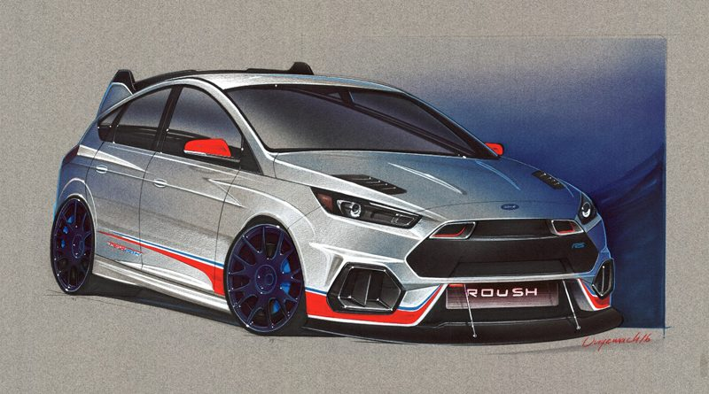 sema2016_fordhatchbackpreview_small