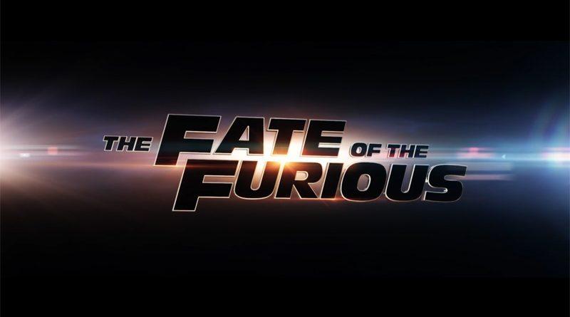 fast8title_fateofthefurious