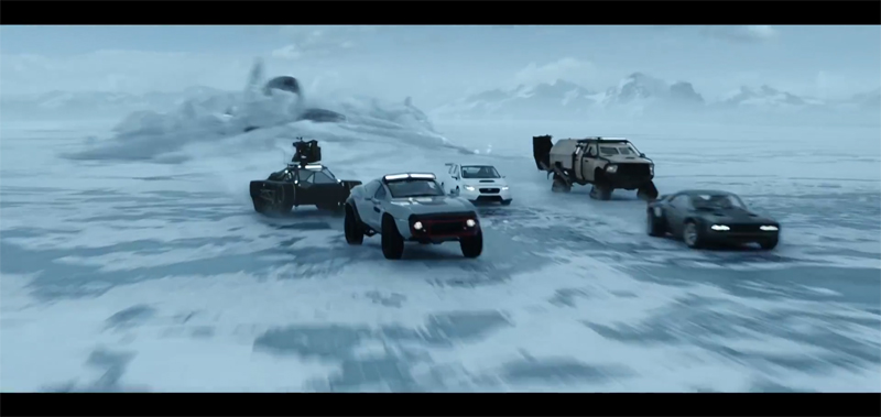 ice_chase_fast8