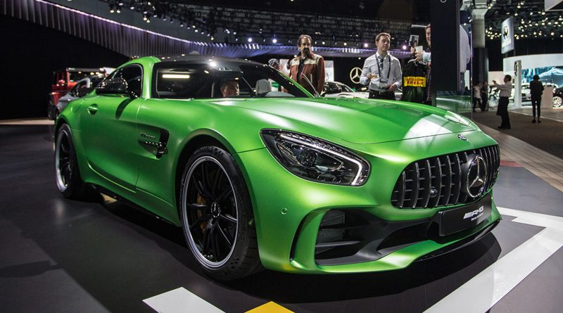 laas2016_amg_gt-r_small