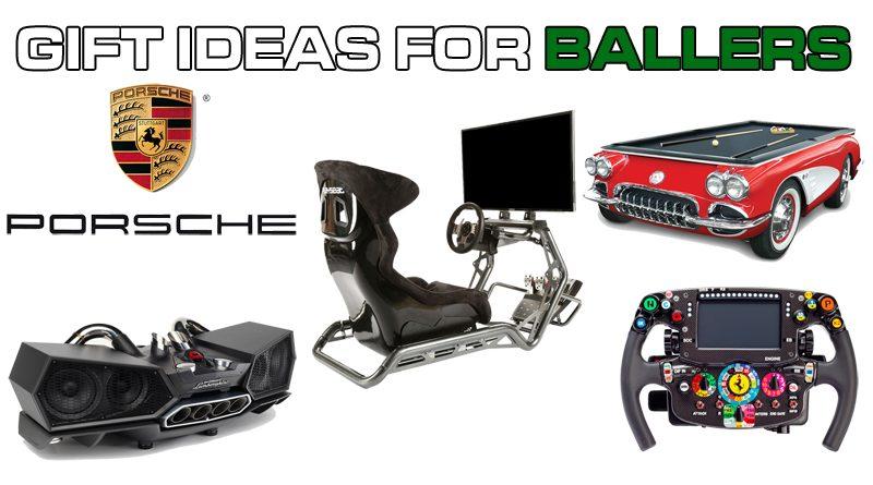 baller_car_gifts