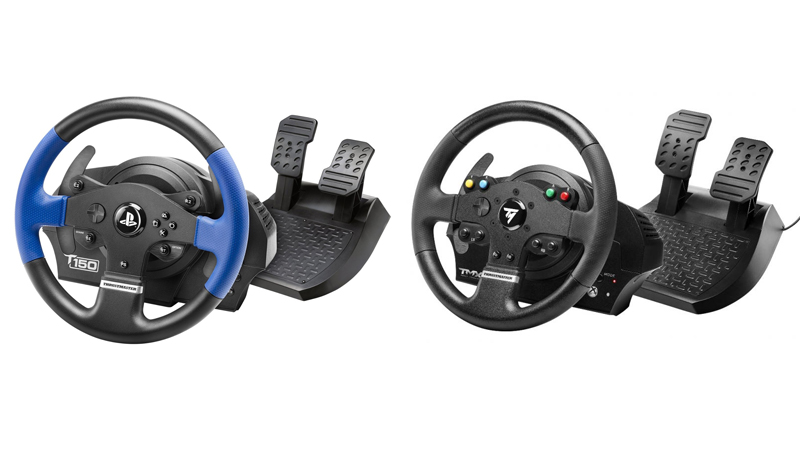 thrustmaster_wheels