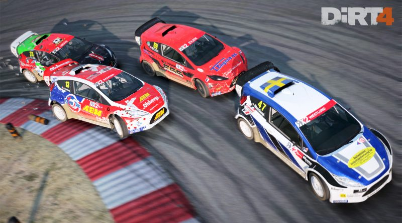 Codemasters_DiRT4_Screenshot_14