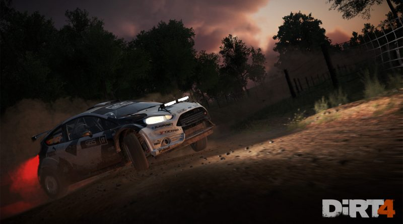 Codemasters_DiRT4_Screenshot_2