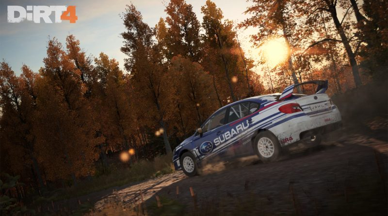 Codemasters_DiRT4_Screenshot_9