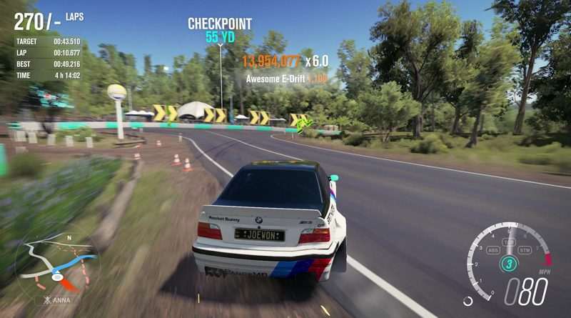 ForzaHorizon3_DonJoewonSong_WorldRecord_small