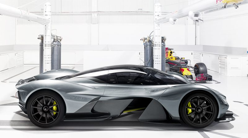 AstonMartin_RedBull_AM-RB_001_small