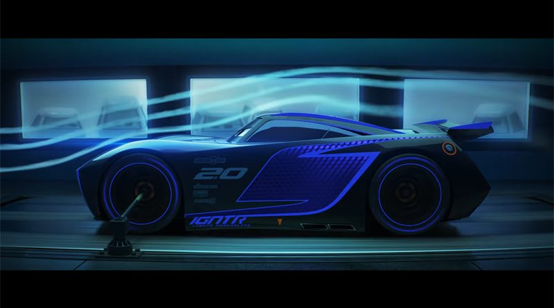 Cars3_ExtendedLook_Trailer