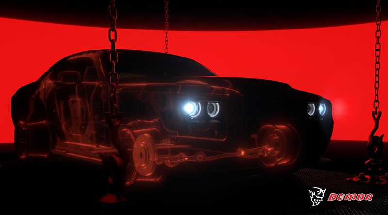 Dodge_Demon_teaser_small