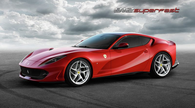 Ferrari_812_Superfast_small