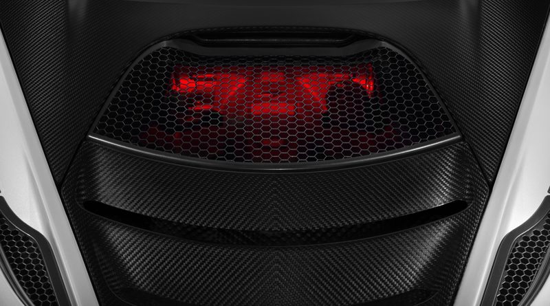 McLaren_720S_engine_bay_teaser_small