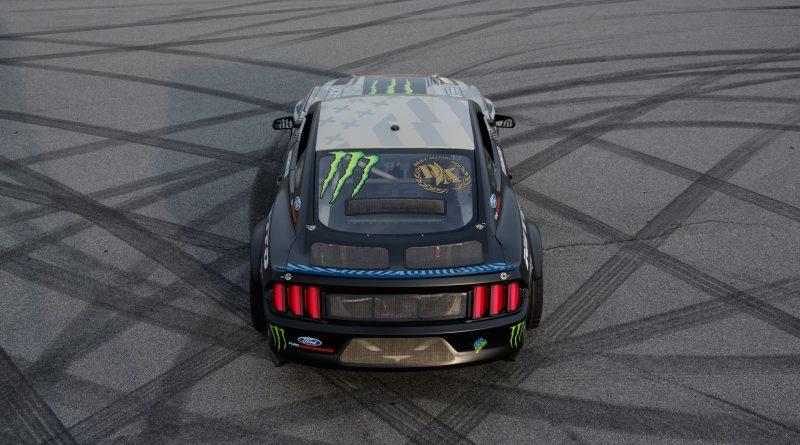 2017-RTR-Motorsports-Vaughn-Gittin-Chelsea-DeNofa-test-19