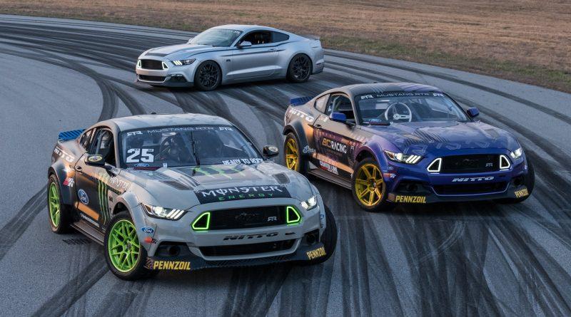 2017-RTR-Motorsports-Vaughn-Gittin-Chelsea-DeNofa-test-2