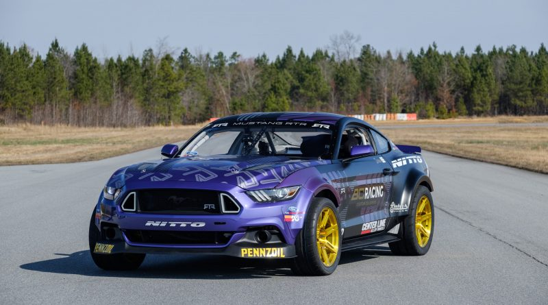 2017-RTR-Motorsports-Vaughn-Gittin-Chelsea-DeNofa-test-20