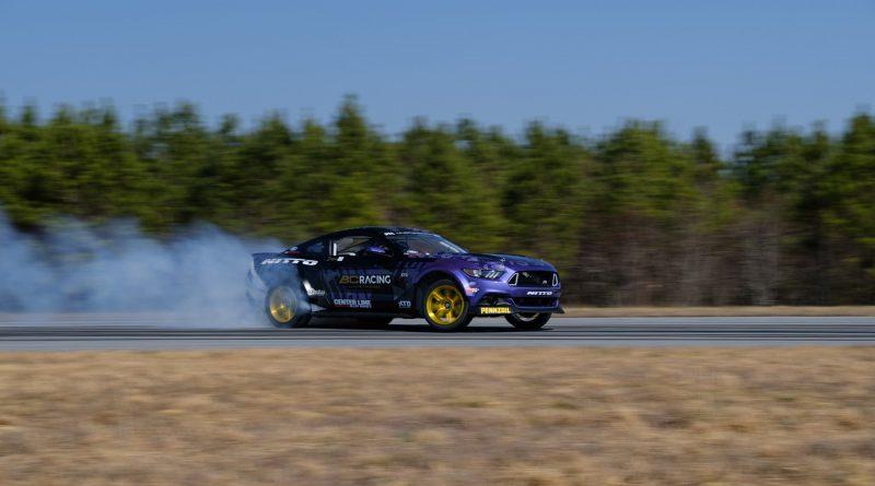 2017-RTR-Motorsports-Vaughn-Gittin-Chelsea-DeNofa-test-23
