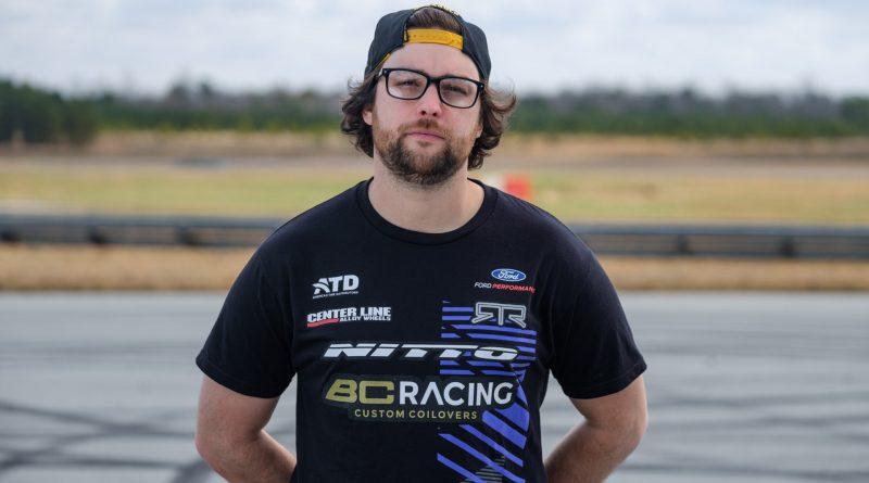 2017-RTR-Motorsports-Vaughn-Gittin-Chelsea-DeNofa-test-28