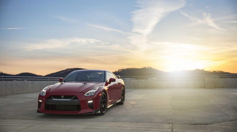 2017_Nissan_GT_R_Track_Edition_07