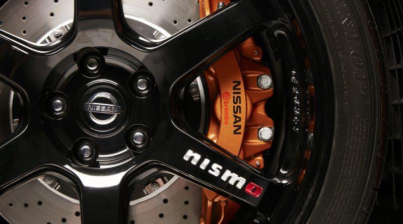 2017_Nissan_GT_R_Track_Edition_17