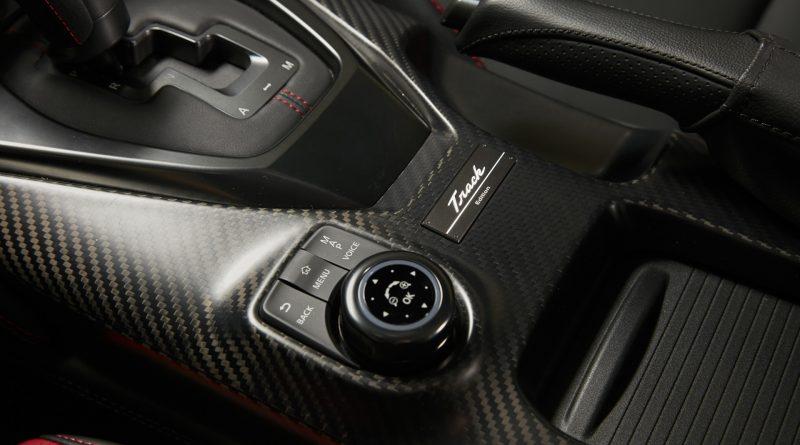 2017_Nissan_GT_R_Track_Edition_21