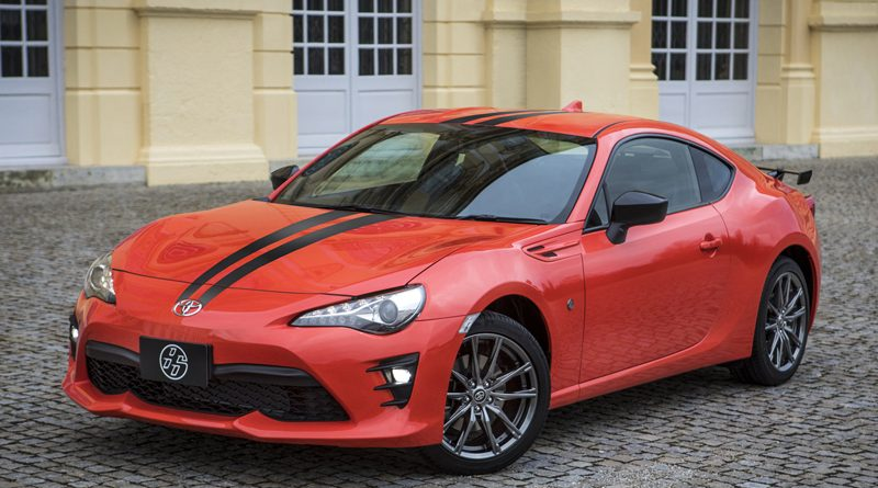 2017_Toyota_86_860_Special_Edition_small