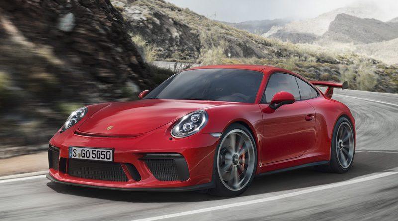 2018_Porsche_911_GT3_small