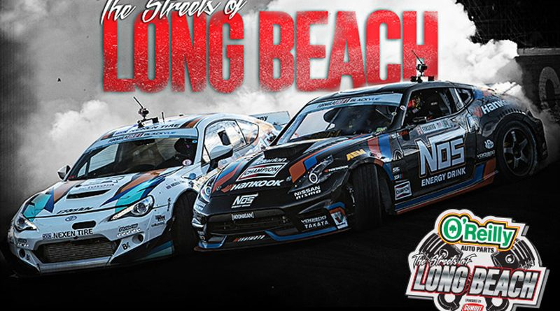 FormulaDrift_LongBeach_2017_media_day