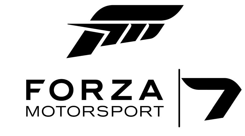Forza_7_speculative_logo_small