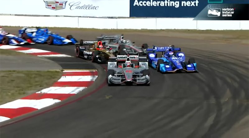 IndyCar_2017_Firestone_GrandPrix
