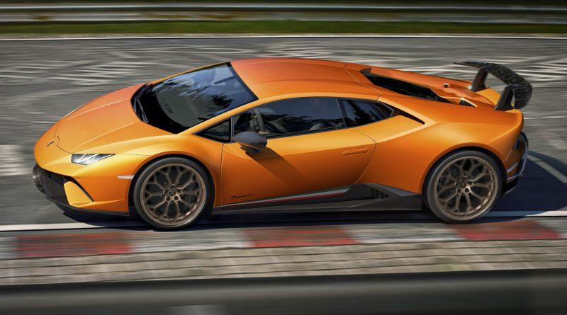 Lamborghini_Huracan_Performante_1