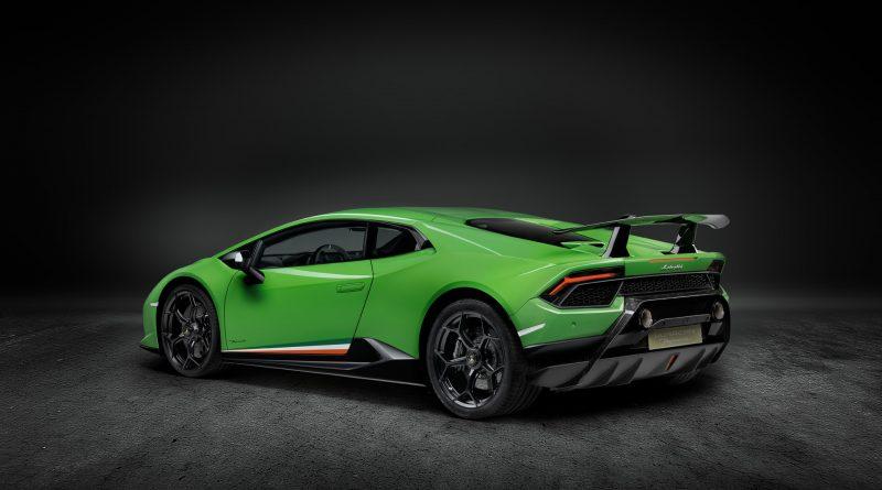 Lamborghini_Huracan_Performante_10