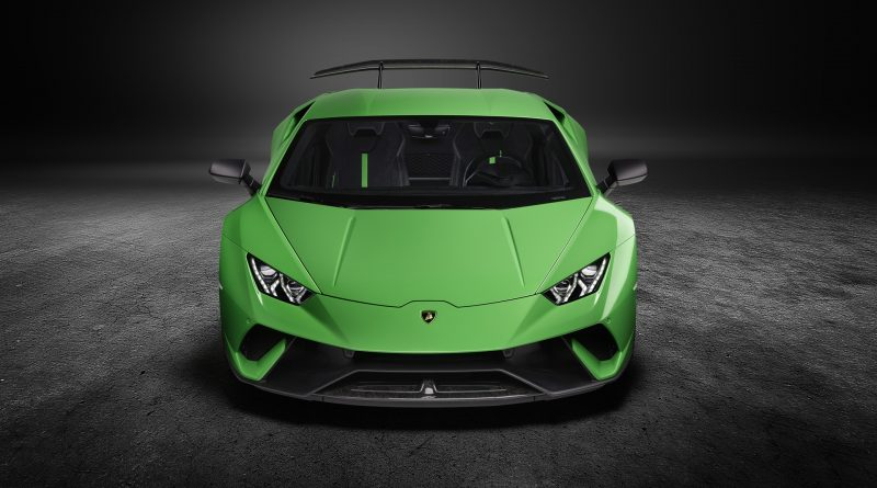 Lamborghini_Huracan_Performante_11