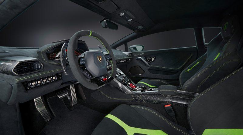 Lamborghini_Huracan_Performante_12