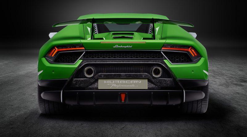 Lamborghini_Huracan_Performante_13